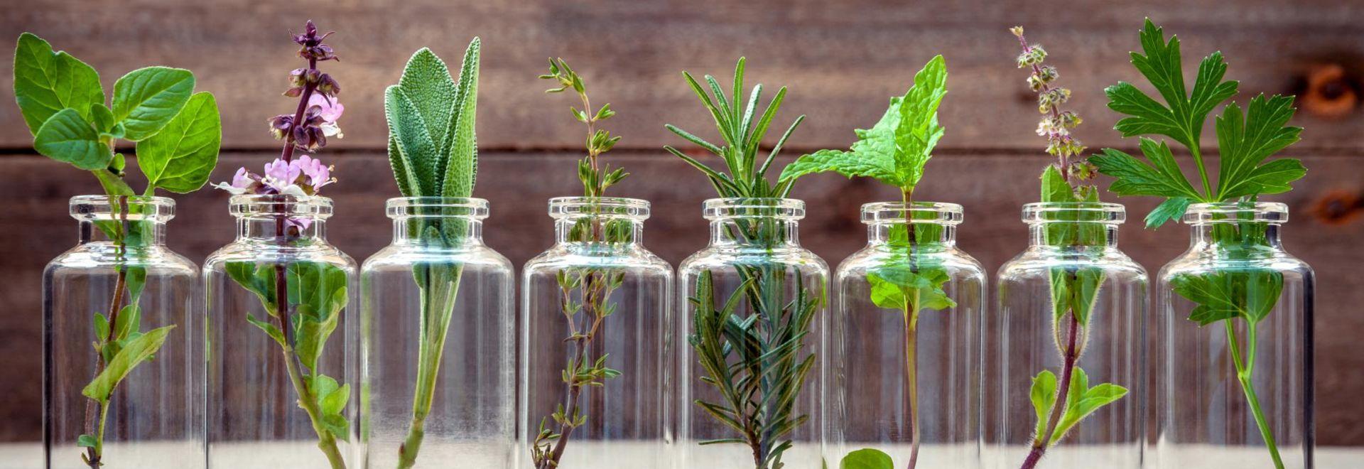Aromaglaeser-mit-aromen-fuellen
