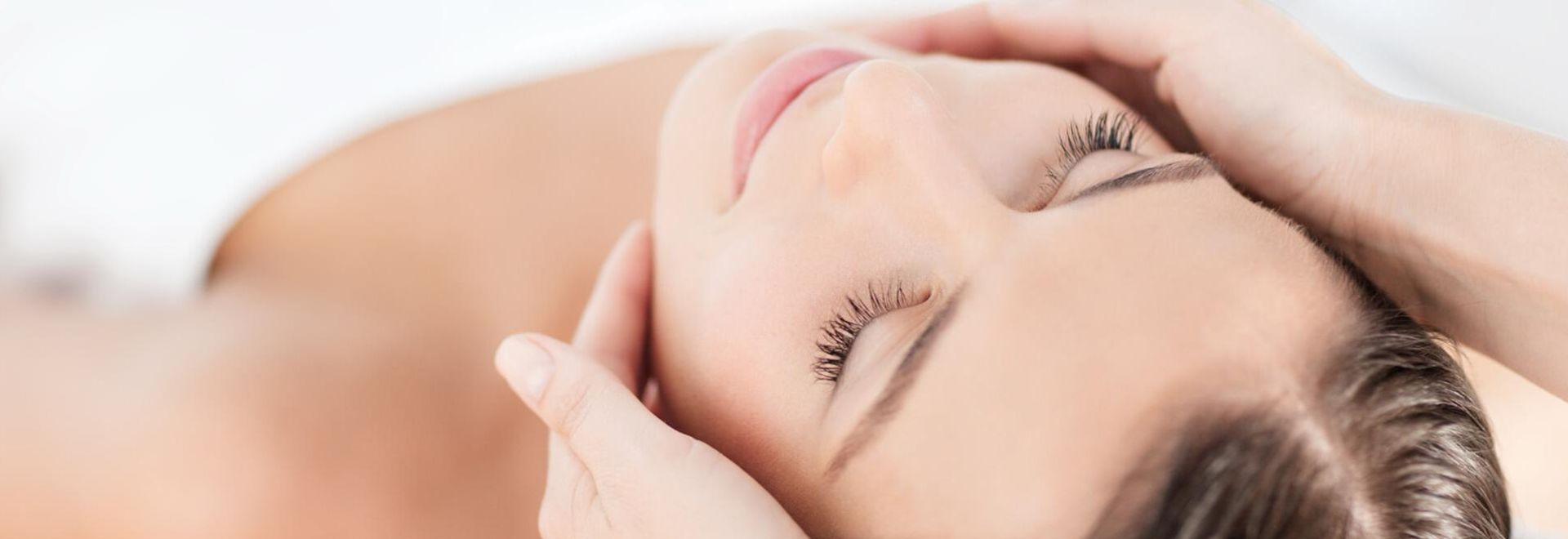 Ausbildung zur Massagetherapeutin und zum Massagetherapeuten