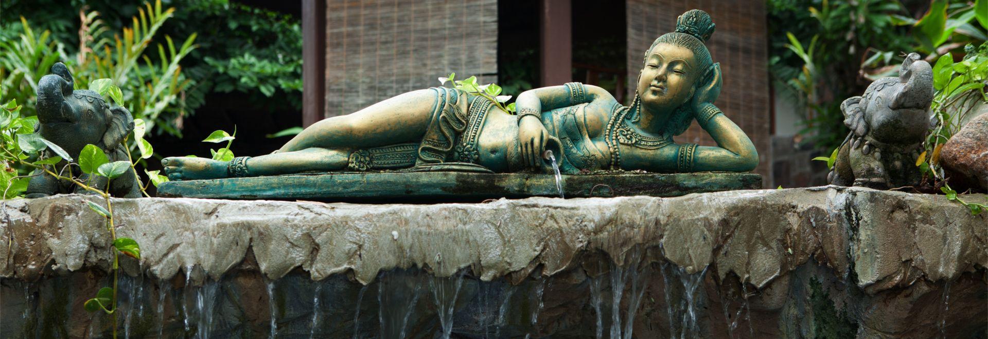 Ayurveda-die-Wissenschaft-vom-Leben