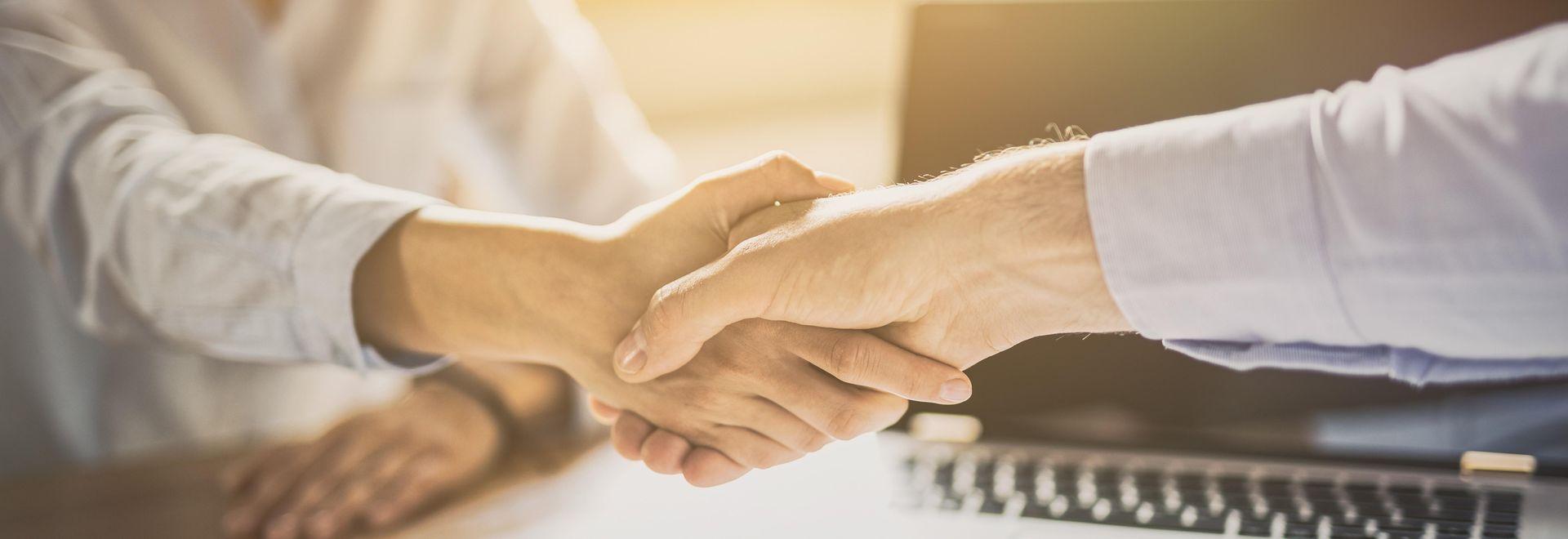 Durch ein erprobtes und etabliertes Konzept gemeinsam mehr erreichen und Synergien nutzen