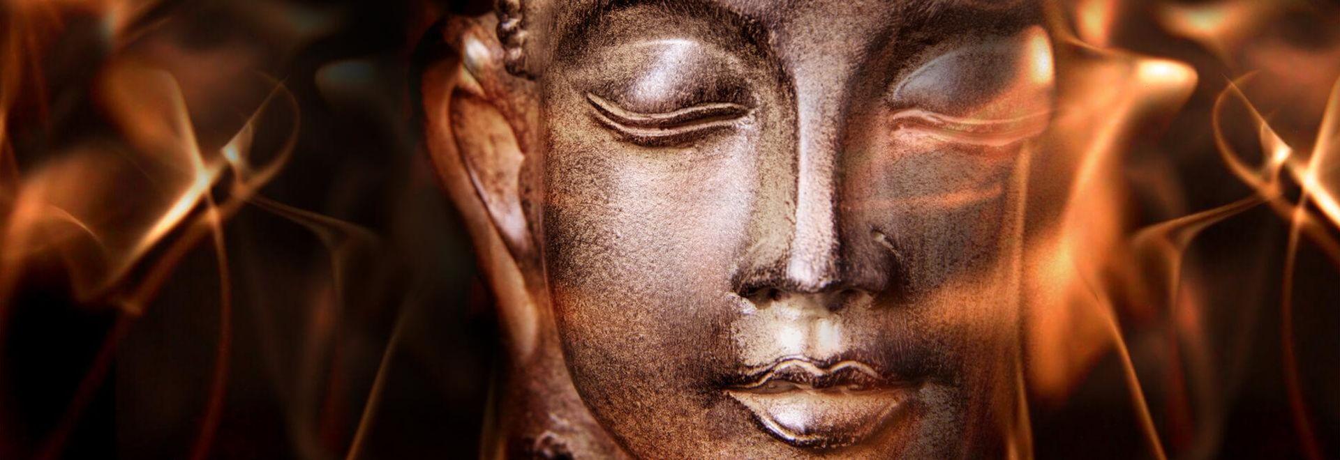Einführung in die Geschichte und Theorie der traditionellen Thai Yoga Massage