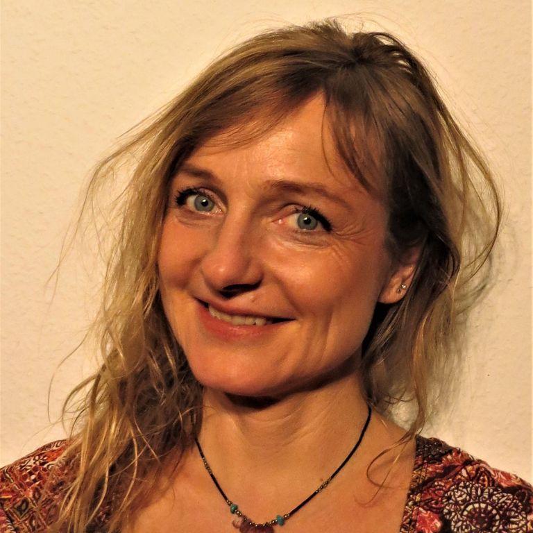 Maya Petra