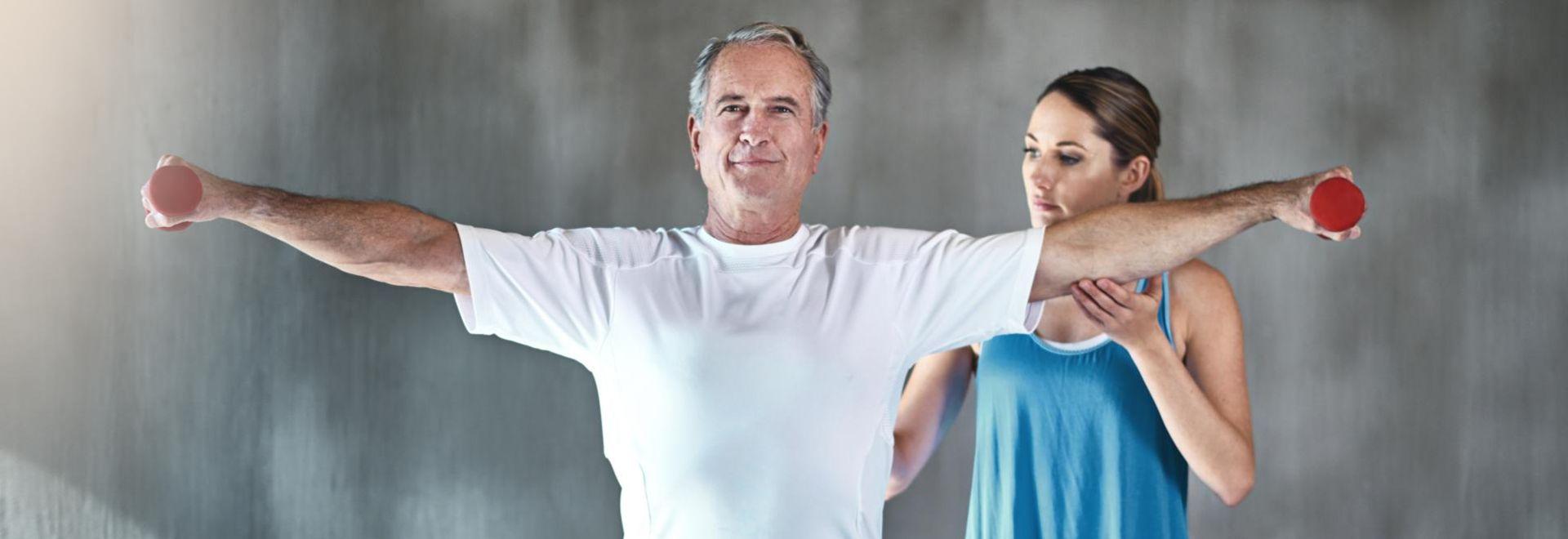 Motivation & Zielerreichung mit dem Klienten erarbeiten
