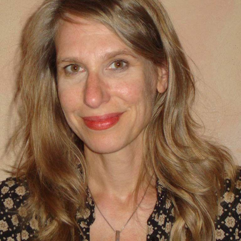 Pia Ulrike