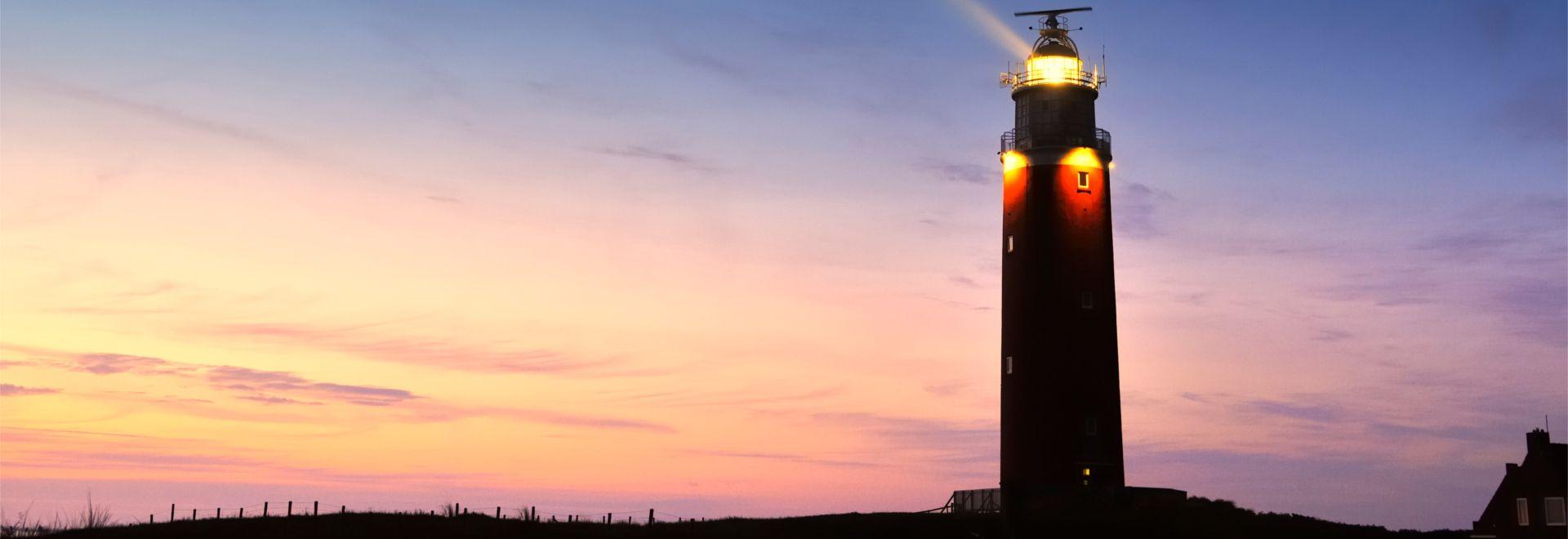 Service bringt Licht ins Dunkel