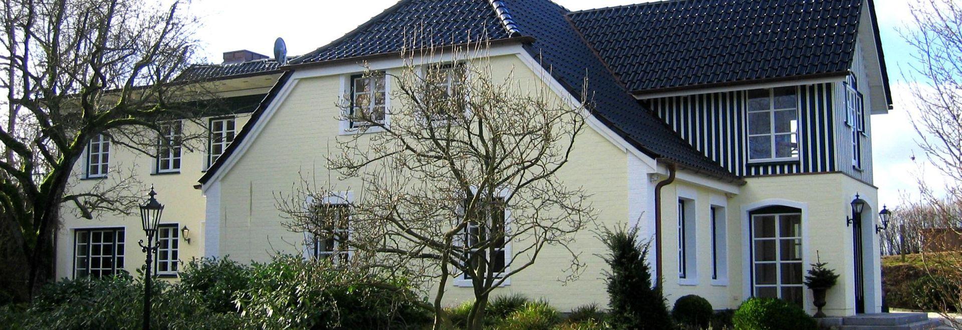 terramedus Akademie für Gesundheit in Bovenau