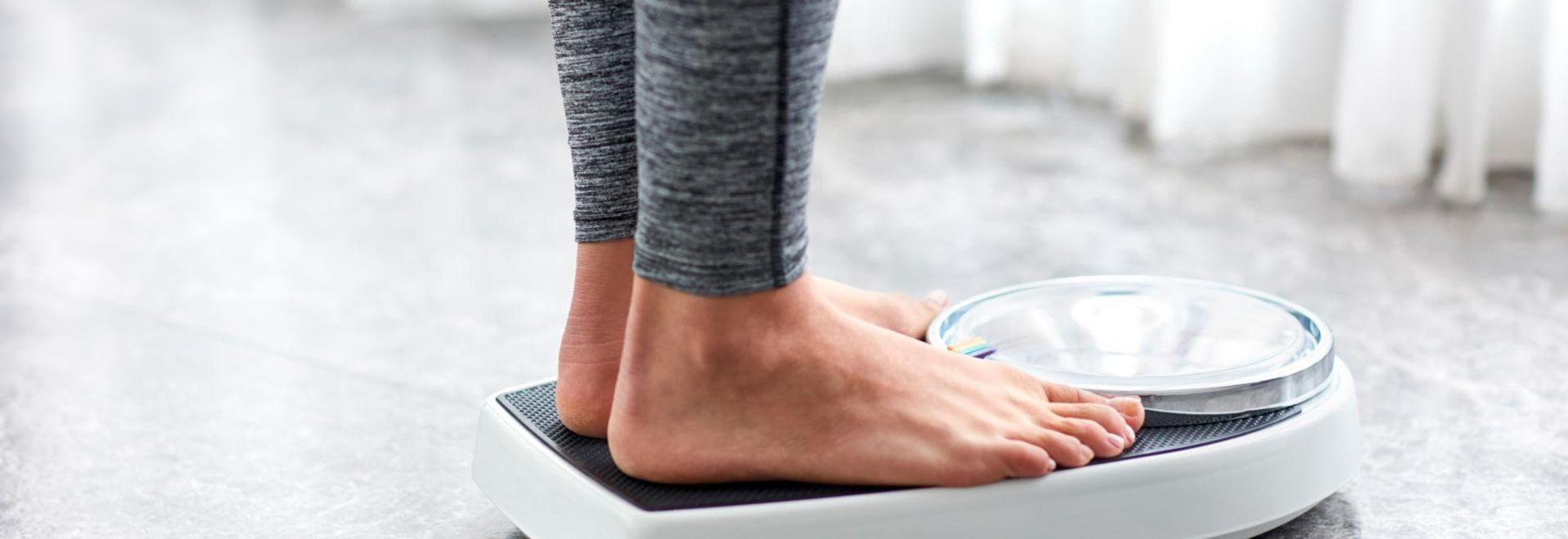 Vollwertkost und fettreduzierte Ernährungsweise
