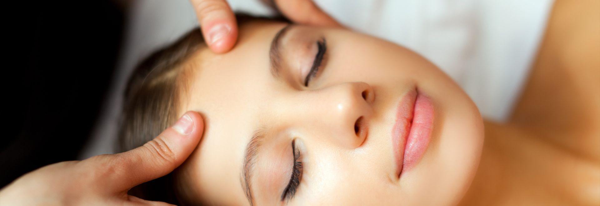 Wirkung und Sinn einer Wellnessmassage entdecken